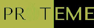 Logo Proteme