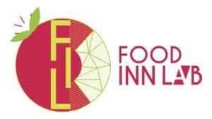 Food'Inn Lab